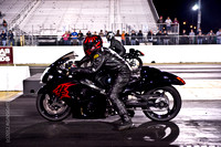 Gateway Motorsports Park - Midnight Madness Run - (c)2012 RG Insights Photography