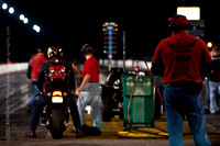 Gateway Motorsports Park - Drag Racing - Motorcycle and Auto