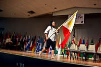 Maryland Heights International Festival 2013