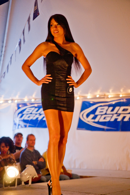 Fairview Heights Il >> RG Insights Photography | Professional Photography Studios St Louis, MO | Hooters 2011 Bikini ...